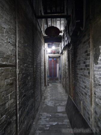 2013_1014上海10550