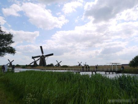 2014_0507オランダ20140392
