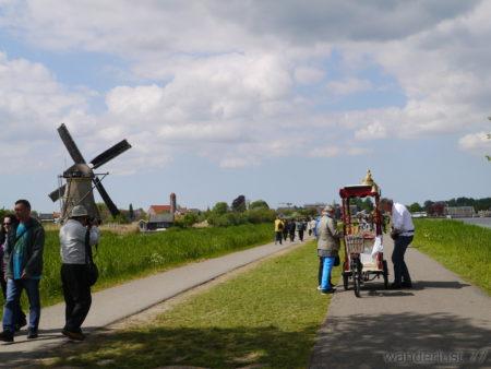 2014_0507オランダ20140382