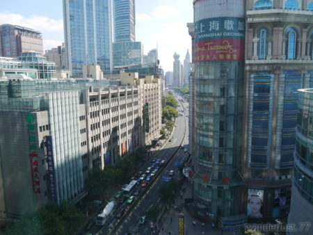 2013_1014上海11029