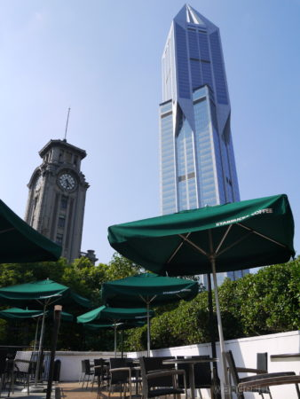 2013_1014上海11327