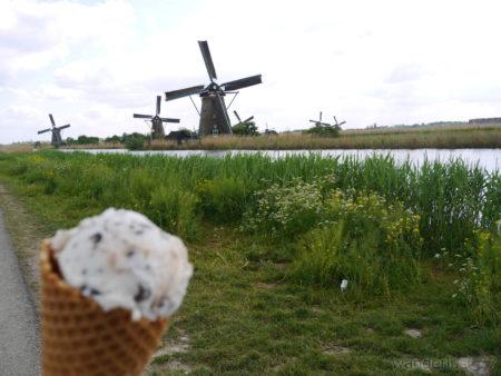 2014_0507オランダ20140390