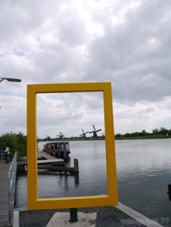 2014_0507オランダ20140419