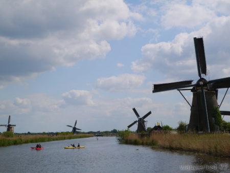 2014_0507オランダ20140361