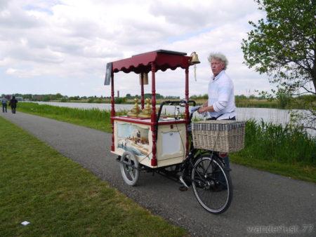 2014_0507オランダ20140387