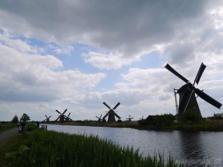 2014_0507オランダ20140397