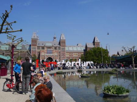 2014_0507オランダ20141622