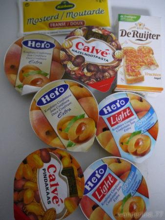 2014_0507オランダ20141876