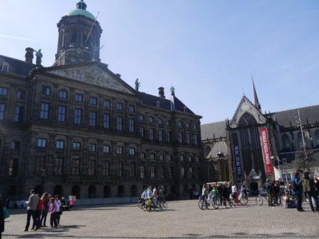 2014_0507オランダ20141676
