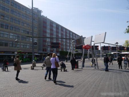 2014_0507オランダ20141607