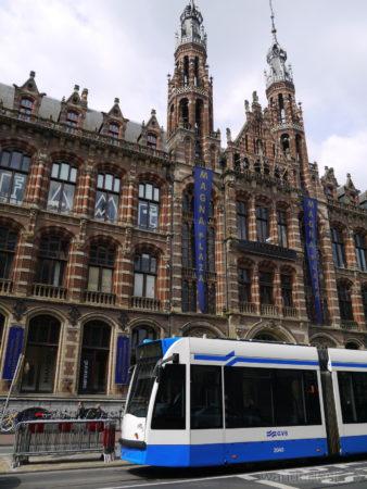 2014_0507オランダ20140936