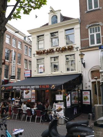 2014_0507オランダ20140954