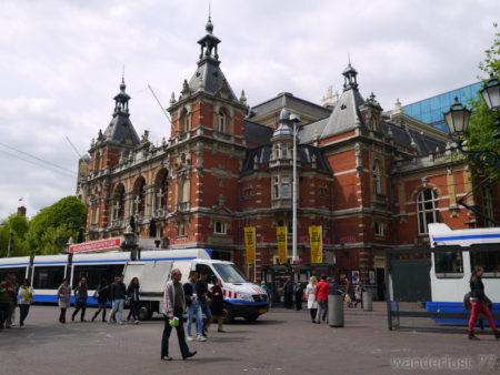 2014_0507オランダ20140953