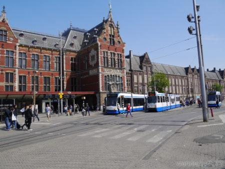 2014_0507オランダ20141620