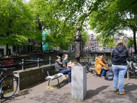 2014_0507オランダ20140909