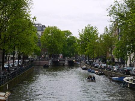 2014_0507オランダ20140974