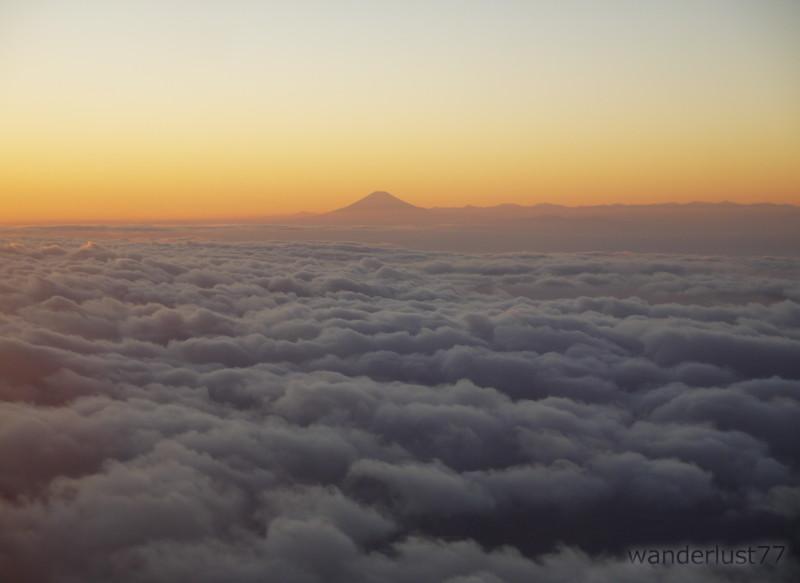 【機内食】キャセイパシフィック航空(CATHAY PACIFIC)東京・成田→台湾・台北桃園(2017年12月)