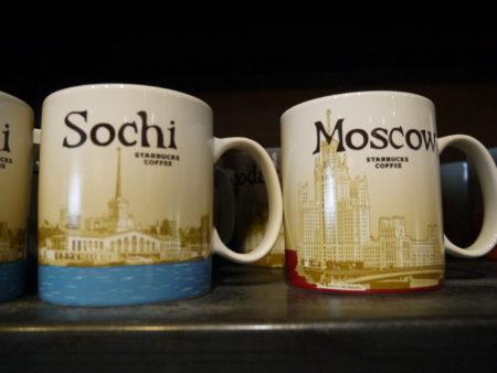 2015_0921モスクワ20151154