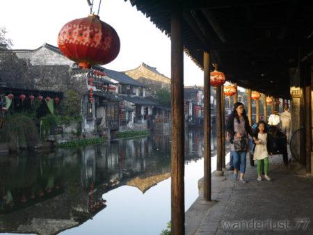 2013_1014上海10750