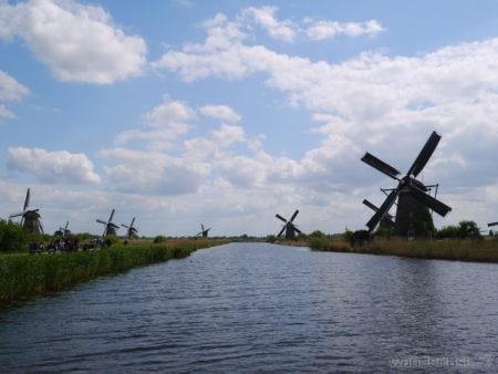2014_0507オランダ20140226