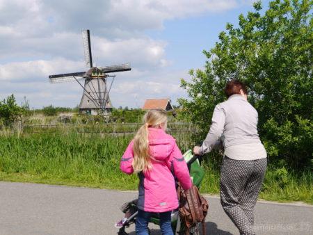 2014_0507オランダ20140177