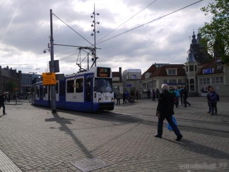2014_0507オランダ20140713