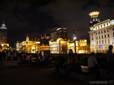 2013_1014上海11224
