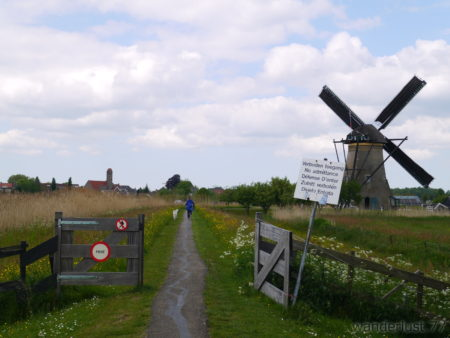 2014_0507オランダ20140271