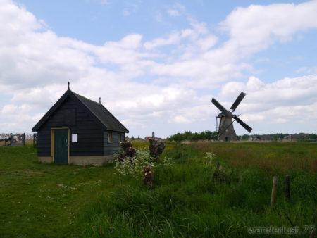 2014_0507オランダ20140263
