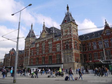 2014_0507オランダ20140716