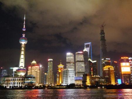 2013_1014上海11199