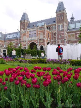 2014_0507オランダ20140738