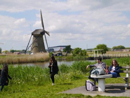 2014_0507オランダ20140208
