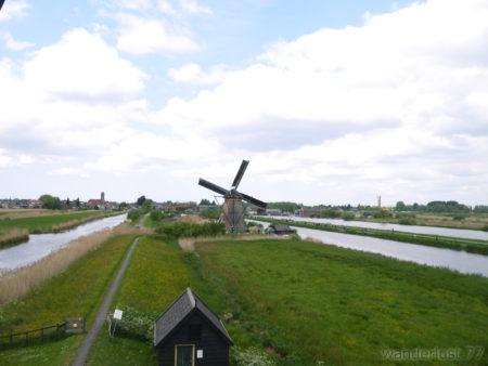 2014_0507オランダ20140307