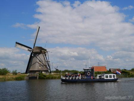 2014_0507オランダ20140171