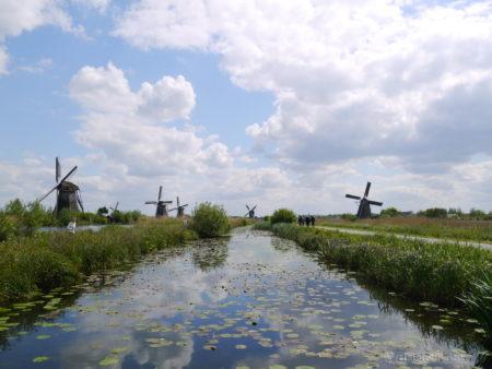 2014_0507オランダ20140199