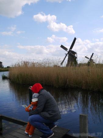 2014_0507オランダ20140248