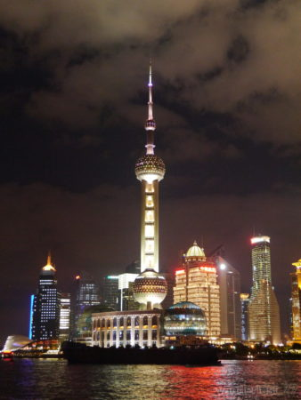 2013_1014上海11201