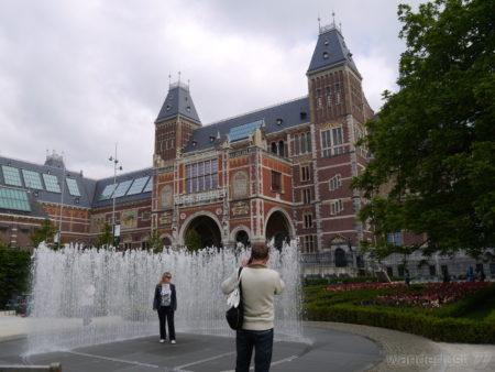 2014_0507オランダ20140740