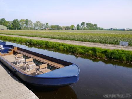 2014_0507オランダ20141426