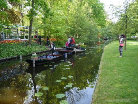 2014_0507オランダ20141446